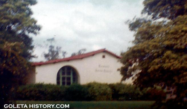 ellwood school.1965jpg