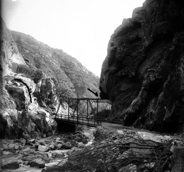 gaviota-bridge-11