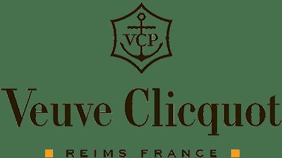 veuveclicquot_logo1