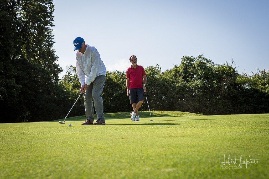 golf_reims©Hubertlapinte-12