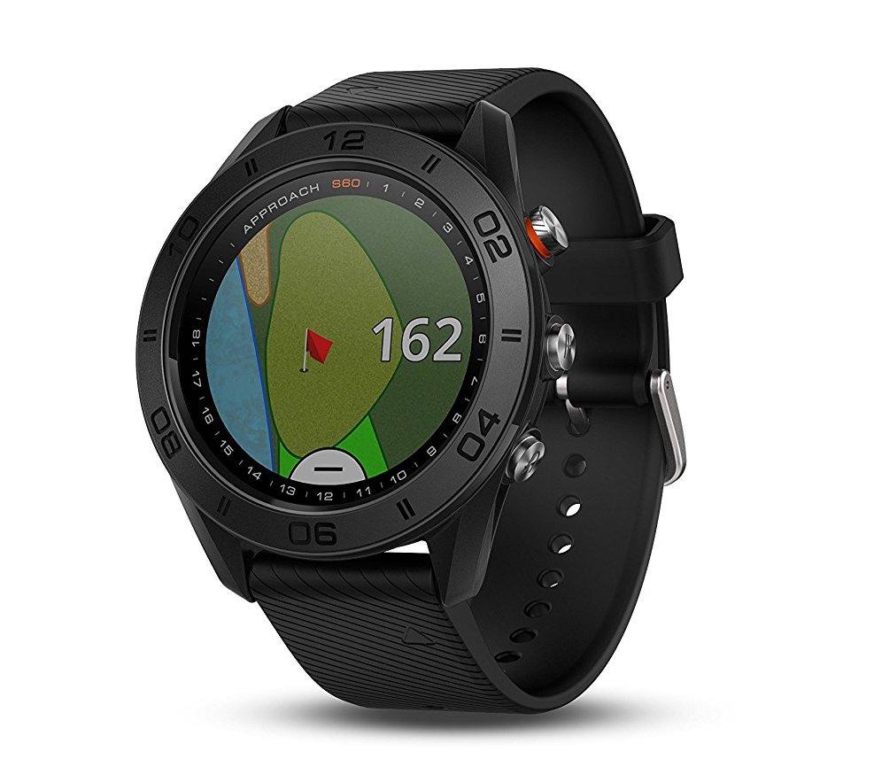 Entfernungsmesser Uhr : Aktuelle gps golfuhren test vergleich golf entfernungsmesser