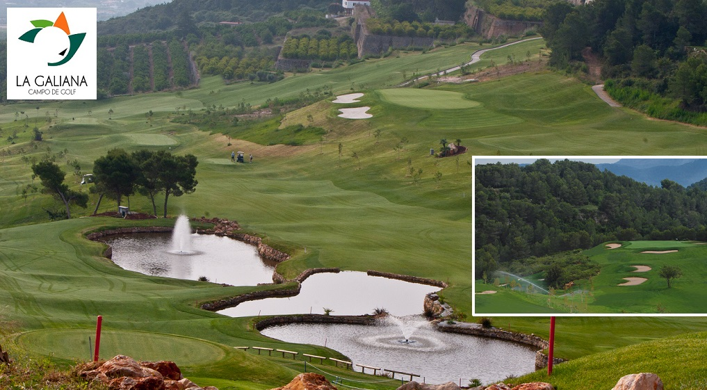 La Galiana Featured Image 1017x561px - Welcome to Golf HotSpots