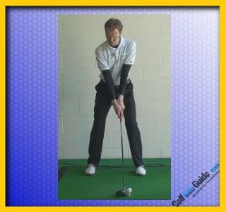 Louis Oosthuizen Pro Golfer Swing Sequence