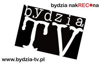 bydziatv-wpis