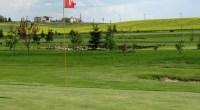 """<a href=""""https://i2.wp.com/golf-olszewka.pl/wp-content/uploads/2011/05/img_3032.resized.jpg""""></a>2011-05-01 – zieleń pola zawsze dobrze komponuje się z kwitnącym rzepakiem w tle"""