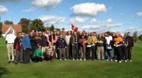 """<a href=""""https://i2.wp.com/golf-olszewka.pl/wp-content/uploads/2012/09/open-uczestnicy.jpg""""></a> Uczestnicy Otwartych Mistrzostw Bydgoszczy w Golfie Bydgoszcz Open 2012"""