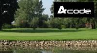 Dzięki pomocy Marcina Gorbacza zwycięzcy tegorocznej odsłony Bydgoszcz Open otrzymają ubrania marki Acode.