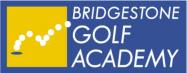 ブリヂストンゴルフアカデミー