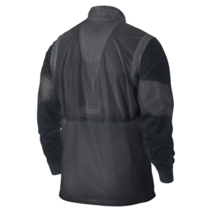 hyperadapt_jacket