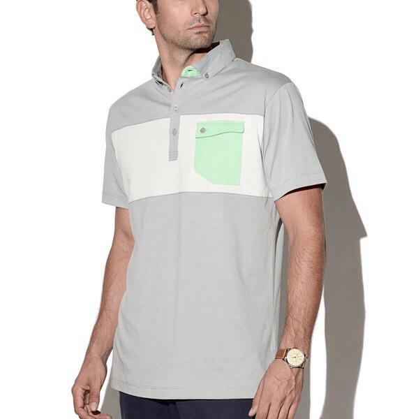 Devereux Welch Shirt