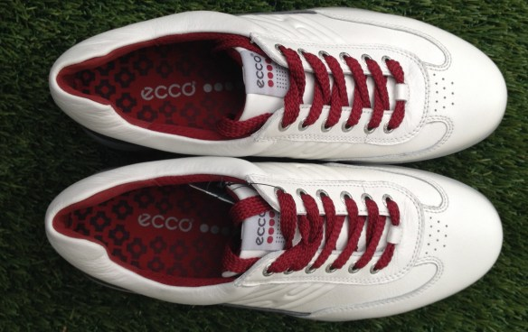 ecco street evo-one top