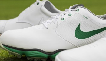 2f6c36d3469 Tiger Woods  Nike TW 14 Shoes and How to Make Them Your Own ...