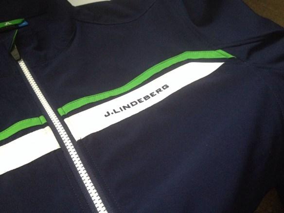jlindeberg-stretch