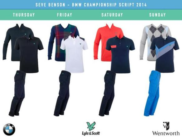 Image via Trendygolf.com