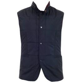Dell Vest