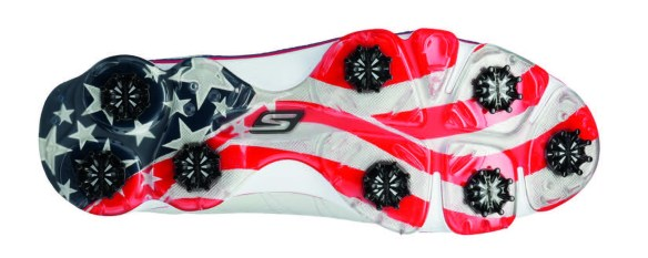 14 9-17 RYDER CUP GOLF SHOES[2][5][2][1]_Page_1