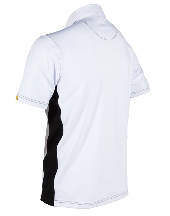 state_apparel_golf_shirts--9