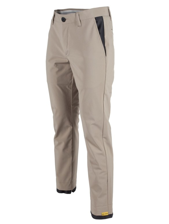 state_apparel_trousers-