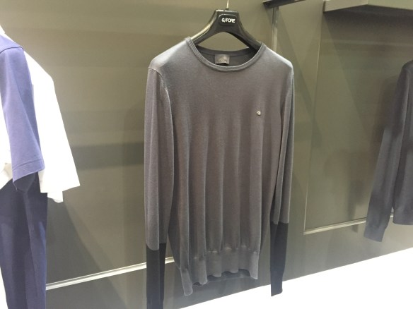 G/FORE Sweater