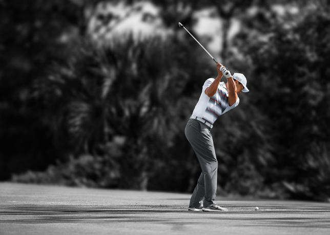 Tiger_Woods_Thursday_Look_39341