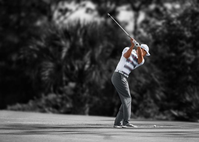 Tiger_Woods_Thursday_Look_39341