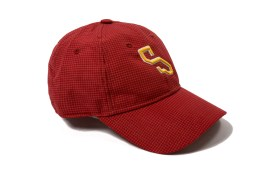 state_apparel_golf_hats--4