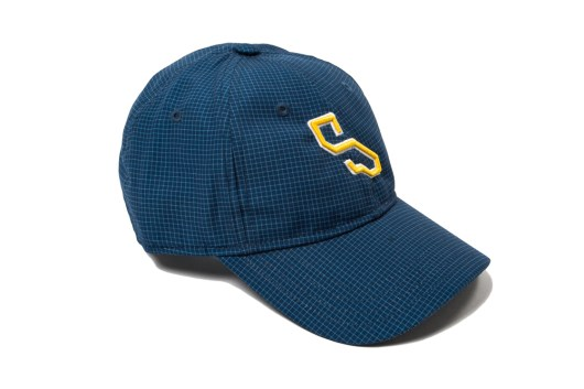 state_apparel_golf_hats--8