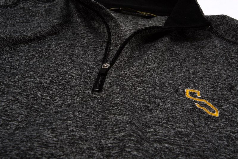 state_apparel_golf_sweaters--8