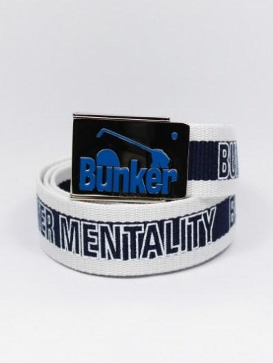 bunker_mentality_bunker_logo_webbing_golf_belt_-_white_dark_navy