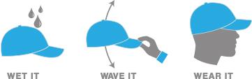 wet-wave-wear
