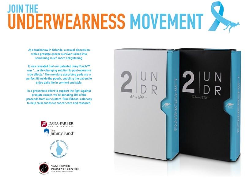 Underwearess_movement (2) copy