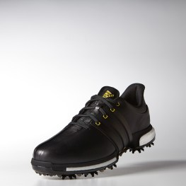 Tour360 boost_black