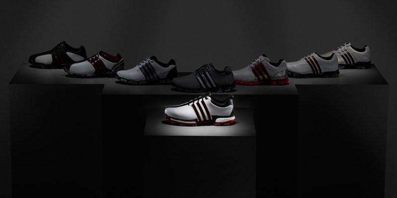 TOUR360_BOOST_1200x600_Reveal