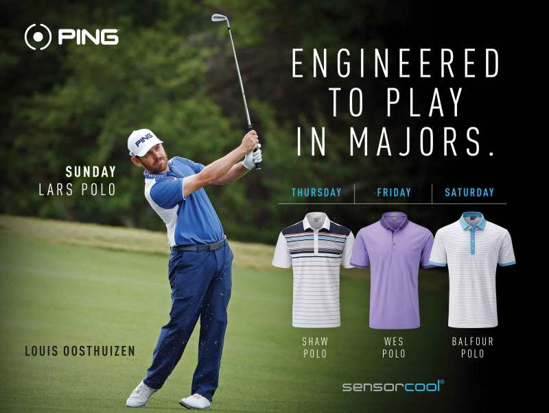 PING_Apparel_Louis_Oosthuizen_Masters_Script_low