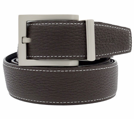 Brown-Full-Grain-Leather-Golf-Belt_large