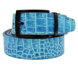 ice-blue-alligator-leather-belt-ace-of-clubs-golf-company_4600d72e-77b9-453c-b2fe-99fa580bdf83_large