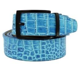 ice-blue-alligator-leather-belt-ace-of-clubs-golf-company_4600d72e-77b9-453c-b2fe-99fa580bdf83_large