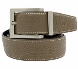 Tan-Full-Grain-Leather-Golf-Belt_large