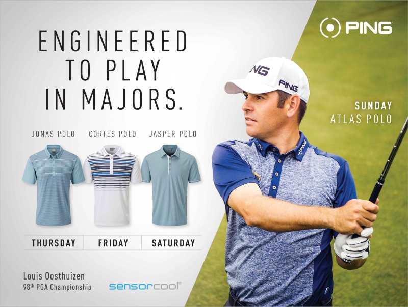 Louis-Oosthuizen_PGA_Championship_web