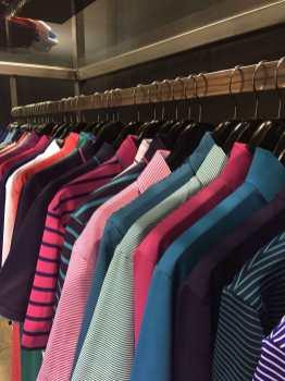 greyson-collection