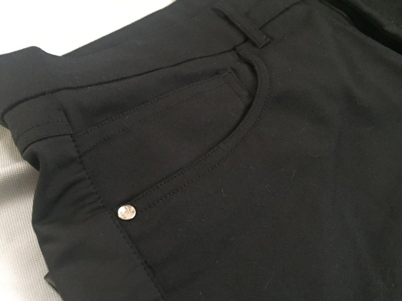 Longball Spear Shorts