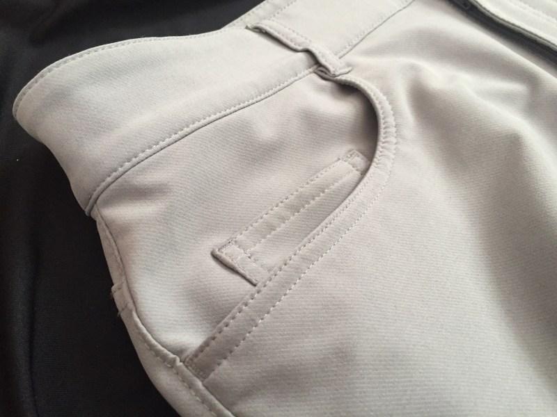 Callaway 5-Pocket Pant