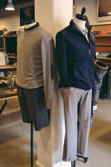 Linksoul Sweaters