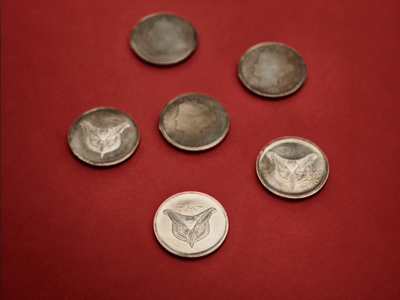 douglas-rose-coins