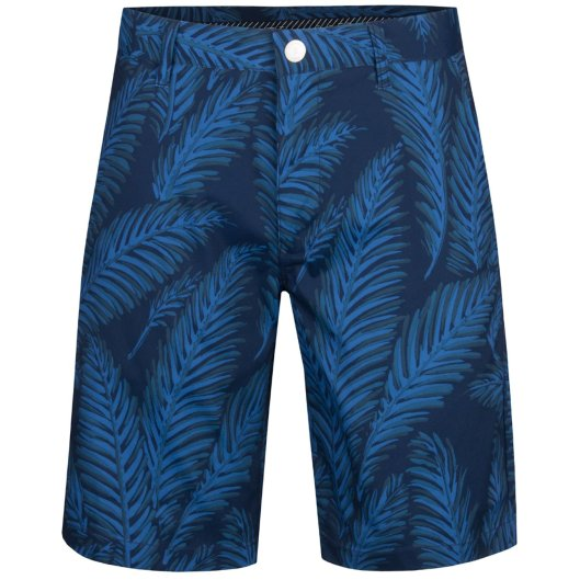 Bonobos Palm Short