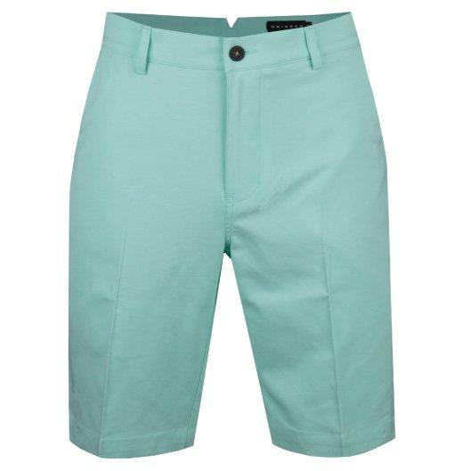 dunning shorts