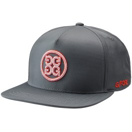 Gfore Hat