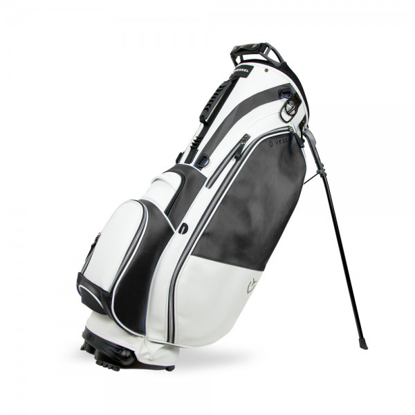 vessel_golf_inline_player_black-white_01_1