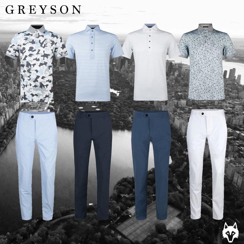 Greyson-MH-Northern-Trust