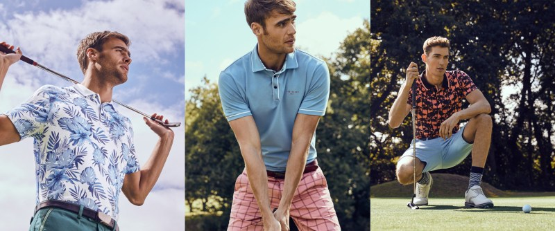 ted-baker-course-offset-golfed